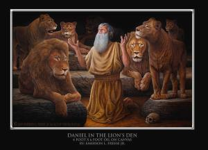 daniel-in-the-lions-den-emerson-l-freese-jr