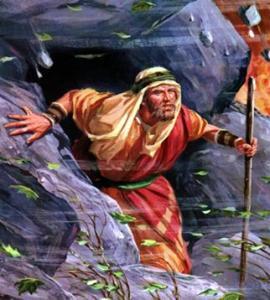 1504_Elijah