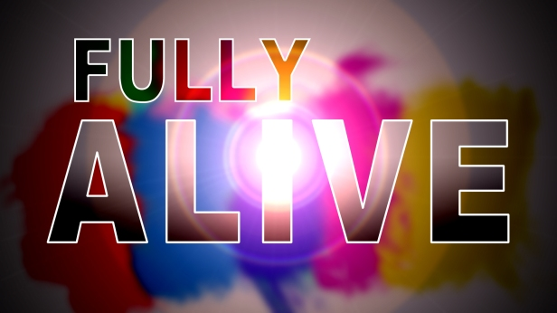 Fully_Alive