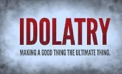 idolatry3