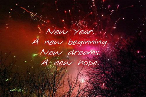 51990-A-New-Hope