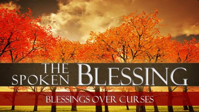 11-22-15-SB-Blessings-Over-Curses_BLOG-PIC