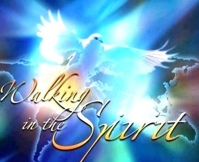walking-in-the-spirit-1