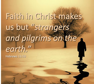 strangers_and_pilgrims_earth