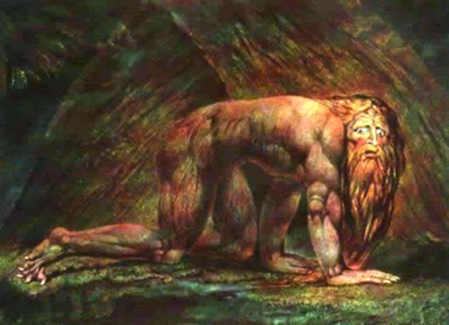 Nebuchadnezzar animal.png