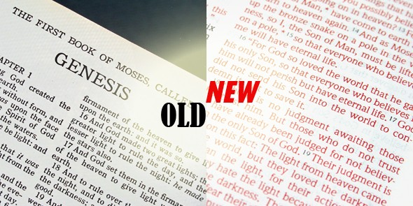 The-Old-Testament-vs.-the-New-Testament-590x295