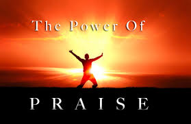 power-of-praise_