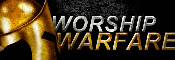 worship_warfare_header