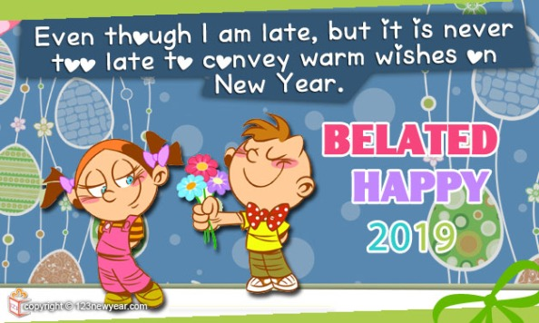 Belated-New-Years-Greetings-cards-4
